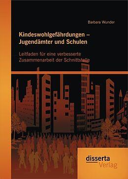 Cover: https://exlibris.azureedge.net/covers/9783/9593/5022/8/9783959350228xl.jpg