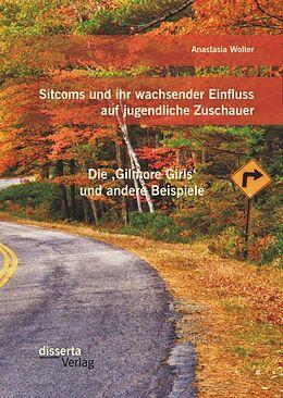 Cover: https://exlibris.azureedge.net/covers/9783/9593/5024/2/9783959350242xl.jpg