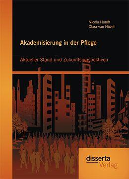 Cover: https://exlibris.azureedge.net/covers/9783/9593/5118/8/9783959351188xl.jpg