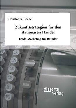 Cover: https://exlibris.azureedge.net/covers/9783/9593/5128/7/9783959351287xl.jpg