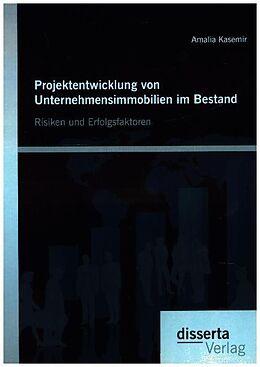 Cover: https://exlibris.azureedge.net/covers/9783/9593/5154/6/9783959351546xl.jpg