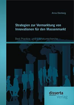 Cover: https://exlibris.azureedge.net/covers/9783/9593/5158/4/9783959351584xl.jpg