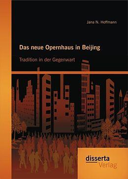 Cover: https://exlibris.azureedge.net/covers/9783/9593/5189/8/9783959351898xl.jpg