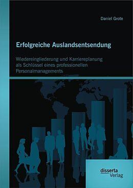 Cover: https://exlibris.azureedge.net/covers/9783/9593/5204/8/9783959352048xl.jpg