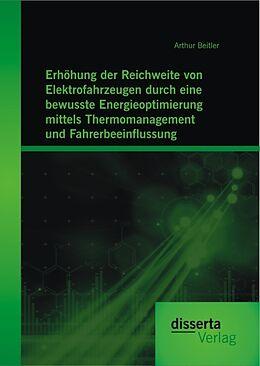 Cover: https://exlibris.azureedge.net/covers/9783/9593/5216/1/9783959352161xl.jpg