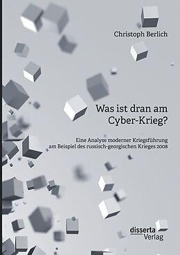 Cover: https://exlibris.azureedge.net/covers/9783/9593/5246/8/9783959352468xl.jpg
