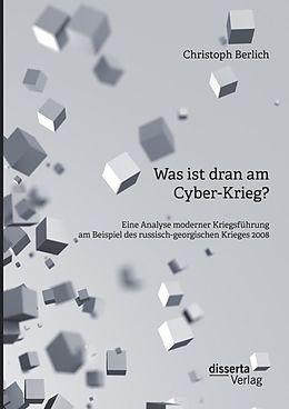 Cover: https://exlibris.azureedge.net/covers/9783/9593/5247/5/9783959352475xl.jpg
