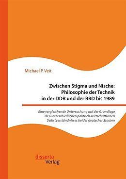 Cover: https://exlibris.azureedge.net/covers/9783/9593/5316/8/9783959353168xl.jpg