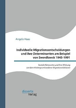 Cover: https://exlibris.azureedge.net/covers/9783/9593/5324/3/9783959353243xl.jpg