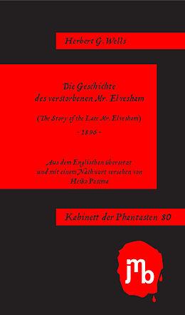 Cover: https://exlibris.azureedge.net/covers/9783/9594/5010/2/9783959450102xl.jpg