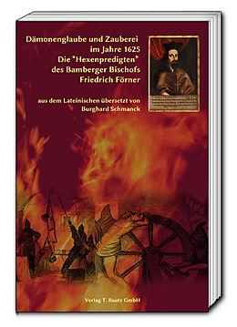 Cover: https://exlibris.azureedge.net/covers/9783/9594/8036/9/9783959480369xl.jpg
