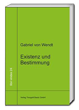 Cover: https://exlibris.azureedge.net/covers/9783/9594/8041/3/9783959480413xl.jpg