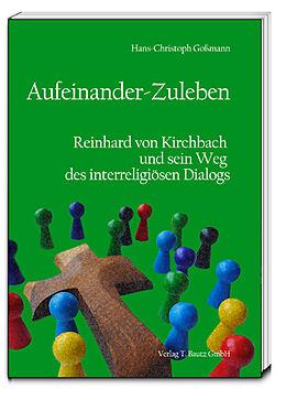 Cover: https://exlibris.azureedge.net/covers/9783/9594/8066/6/9783959480666xl.jpg