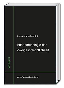 Cover: https://exlibris.azureedge.net/covers/9783/9594/8125/0/9783959481250xl.jpg