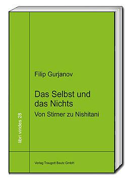 Cover: https://exlibris.azureedge.net/covers/9783/9594/8167/0/9783959481670xl.jpg