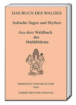 Cover: https://exlibris.azureedge.net/covers/9783/9594/8220/2/9783959482202xl.jpg
