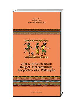 Cover: https://exlibris.azureedge.net/covers/9783/9594/8241/7/9783959482417xl.jpg