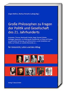 Cover: https://exlibris.azureedge.net/covers/9783/9594/8279/0/9783959482790xl.jpg