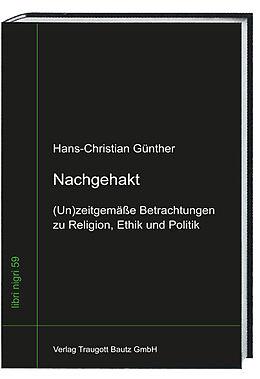 Cover: https://exlibris.azureedge.net/covers/9783/9594/8288/2/9783959482882xl.jpg