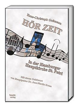 Cover: https://exlibris.azureedge.net/covers/9783/9594/8390/2/9783959483902xl.jpg