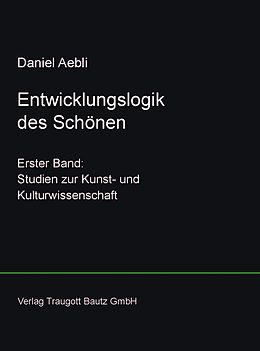 Cover: https://exlibris.azureedge.net/covers/9783/9594/8877/8/9783959488778xl.jpg