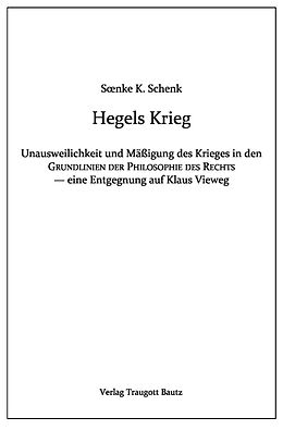 Cover: https://exlibris.azureedge.net/covers/9783/9594/8905/8/9783959489058xl.jpg