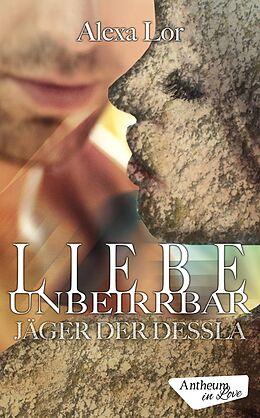 Cover: https://exlibris.azureedge.net/covers/9783/9594/9006/1/9783959490061xl.jpg