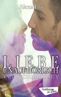 Cover: https://exlibris.azureedge.net/covers/9783/9594/9019/1/9783959490191xl.jpg