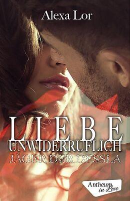 Cover: https://exlibris.azureedge.net/covers/9783/9594/9024/5/9783959490245xl.jpg