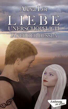 Cover: https://exlibris.azureedge.net/covers/9783/9594/9091/7/9783959490917xl.jpg