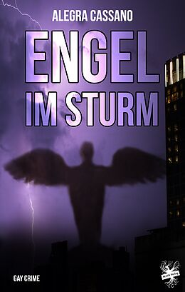 Cover: https://exlibris.azureedge.net/covers/9783/9594/9176/1/9783959491761xl.jpg
