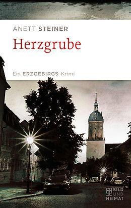 Cover: https://exlibris.azureedge.net/covers/9783/9595/8203/2/9783959582032xl.jpg