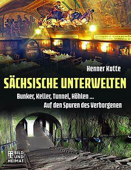 Cover: https://exlibris.azureedge.net/covers/9783/9595/8255/1/9783959582551xl.jpg