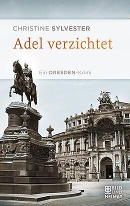 Cover: https://exlibris.azureedge.net/covers/9783/9595/8720/4/9783959587204xl.jpg