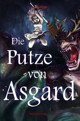 Cover: https://exlibris.azureedge.net/covers/9783/9595/9025/9/9783959590259xl.jpg