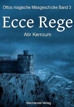 Cover: https://exlibris.azureedge.net/covers/9783/9595/9070/9/9783959590709xl.jpg