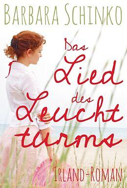 Cover: https://exlibris.azureedge.net/covers/9783/9595/9124/9/9783959591249xl.jpg