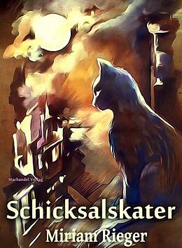 Cover: https://exlibris.azureedge.net/covers/9783/9595/9219/2/9783959592192xl.jpg