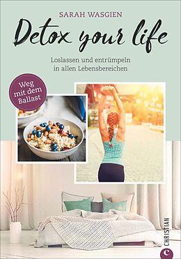 Detox your life [Version allemande]