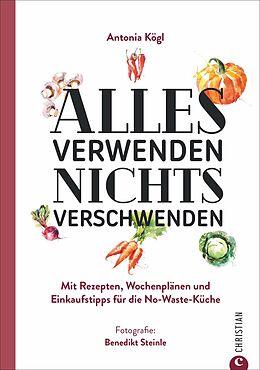 Cover: https://exlibris.azureedge.net/covers/9783/9596/1255/5/9783959612555xl.jpg