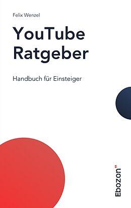Cover: https://exlibris.azureedge.net/covers/9783/9596/3611/7/9783959636117xl.jpg