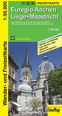 Cover: https://exlibris.azureedge.net/covers/9783/9596/5009/0/9783959650090xl.jpg