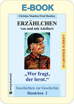 Cover: https://exlibris.azureedge.net/covers/9783/9596/6071/6/9783959660716xl.jpg