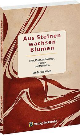 Cover: https://exlibris.azureedge.net/covers/9783/9596/6081/5/9783959660815xl.jpg