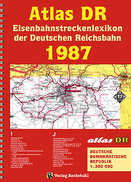 Cover: https://exlibris.azureedge.net/covers/9783/9596/6152/2/9783959661522xl.jpg