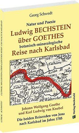 Cover: https://exlibris.azureedge.net/covers/9783/9596/6156/0/9783959661560xl.jpg