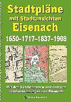 Cover: https://exlibris.azureedge.net/covers/9783/9596/6193/5/9783959661935xl.jpg