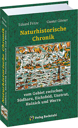 Cover: https://exlibris.azureedge.net/covers/9783/9596/6257/4/9783959662574xl.jpg