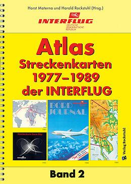 Cover: https://exlibris.azureedge.net/covers/9783/9596/6279/6/9783959662796xl.jpg