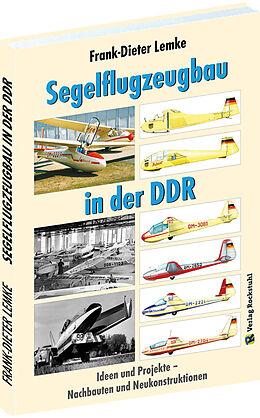 Cover: https://exlibris.azureedge.net/covers/9783/9596/6303/8/9783959663038xl.jpg